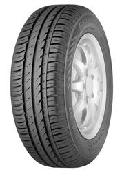 Continental EcoContact 3 FR 175/55 R15 77T