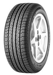Continental EcoContact EP FR 145/65 R15 72T