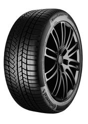 Continental WinterContact TS 850 P 235/55 R17 99H
