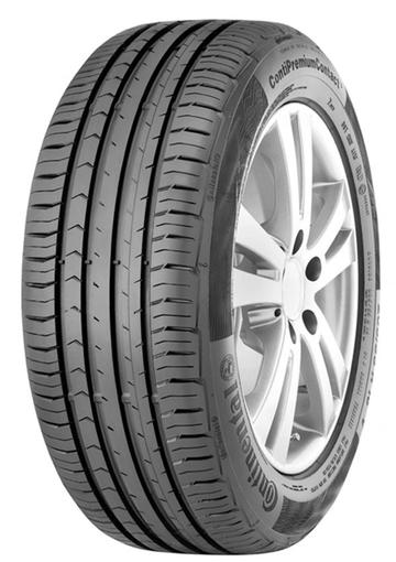 PremiumContact 5 185/60 R14 82H