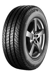 Continental VanContact 100 195/70 R15 104/102R