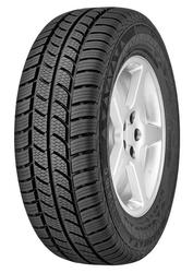 Continental VancoWinter 2 185 R14 102/100Q