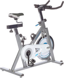 Energetics Sobni Bicikl Spinner Pt 3.5 Cycle