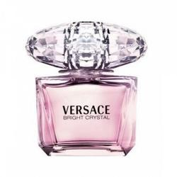 Versace Bright Crystal EDT  - 90 ml