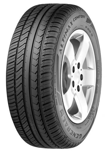 Altimax Comfort 185/60 R14 82H