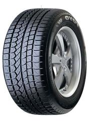 Open Country W/T RF 255/50 R19 107V