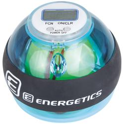 Lopte Gimnastične Energy Ball