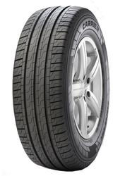 Pirelli (DOT 2014.g) Winter Carrier 215/70 R15 109S