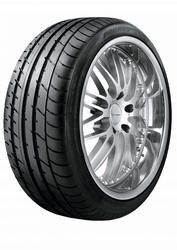 Proxes T1 Sport 235/55 R17 99Y