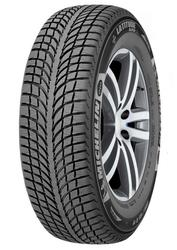 Michelin Latitude Alpin La2 GRNX XL 235/65 R18 110H