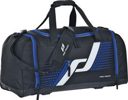 Sportska Torba Force Teambag