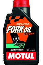 Motorno ulje Fork Oil Exper Medium