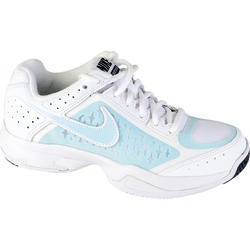 Nike Ž. Tenis Tenisice Air Cage Court Pp15