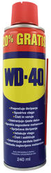 WD Wd-40  - 0.24