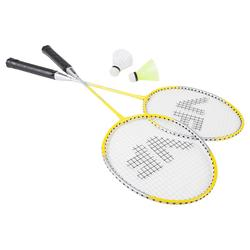 VICTOR badminton SET VIC FUN HOBI TIP B