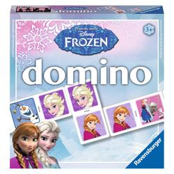 Ravensburger Disney Frozen Domino