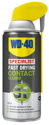 WD Wd-40 specialist  - 0.4