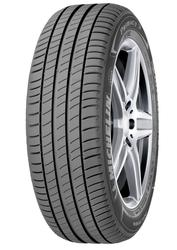 Michelin Primacy 3 GRNX 225/55 R18 98V