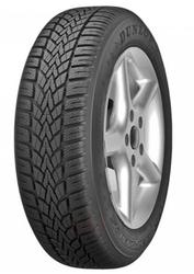 Dunlop Winter Response 2 MS XL 195/65 R15 95T