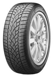 (DOT 2014.g) SP Winter Sport 3D MS 215/50 R17 91H