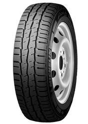 Michelin Agilis Alpin 225/70 R15 112/110R