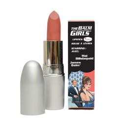 Girls Lip Stick