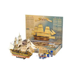 "Gift-Set ""H.M.S. Victory""  -  180"