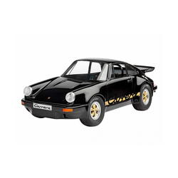 Porsche Carrera RS 3.0 (black) - 160