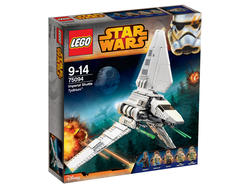 LEGO® Star Wars™ Imperial Shuttle Tydirium 75094