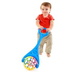Kids II Oball 2in1 roller