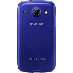 Galaxy Core I8262 Protective Cover+