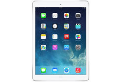 iPad Air 2 Wi - Fi + Cellular (mgwm2hc/a)