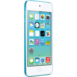 Apple iPod touch  - Plava - 32 GB