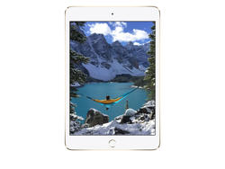 iPad mini 4 Wi - Fi