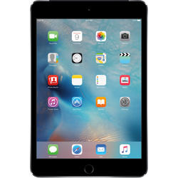 iPad mini 4 Wi - Fi + Cellular