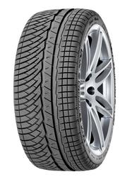 Michelin Pilot Alpin PA4 GRNX XL 255/35 R18 94V