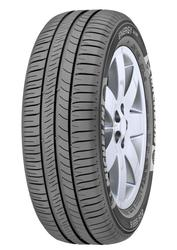 Michelin Energy Saver+ GRNX 185/60 R14 82H