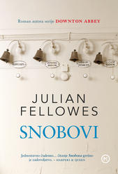 Snobovi, Julian Fellowes
