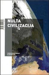 Nulta civilizacija, Knight, Christopher i Butler, Alan