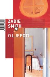 O ljepoti, Smith, Zadie
