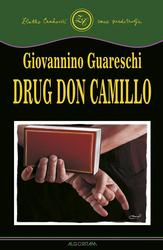 Drug Don Camillo
