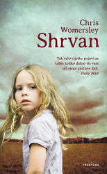 Shrvan, Chris Womersley
