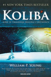 Koliba, William P. Young