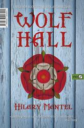 Wolf Hall, Mantel, Hilary