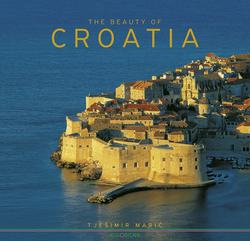 The Beauty of Croatia