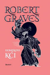 Homerova kći, Robert Graves