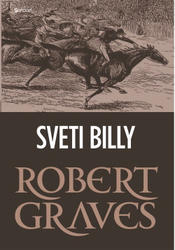 Sveti Billy, Robert Graves