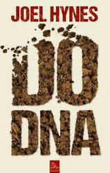 Do dna, Joel Hynes