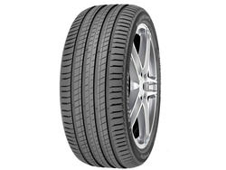 Michelin Latitude Sport 3 GRNX XL 275/45 R19 108Y