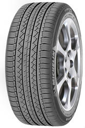 Michelin Latitude Tour HP N0 GRNX 235/60 R18 103V